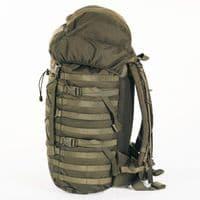 Snugpak Endurance Rucksack